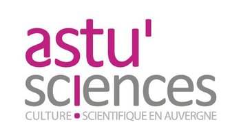Md logo astusciences