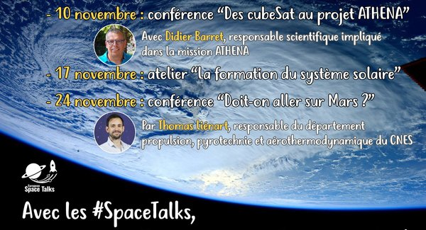 Lg eur kaf  spacetalks1 copie