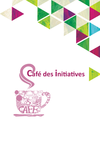 Xl visuel cafe initiatives large.png.720x720 q90