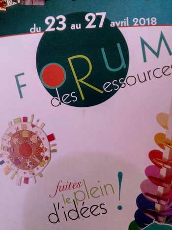 Xl forum ressources