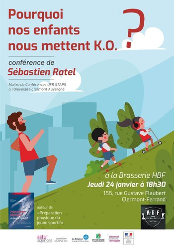 Xl affiche seb ratel web