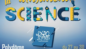 Md affiche exposciences 2020