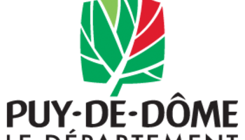 Md logo departement 63 quadri 2015