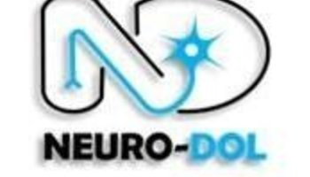 Md neuro dol