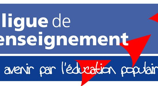 Lg logo ligue enseignement