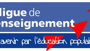 Md logo ligue enseignement